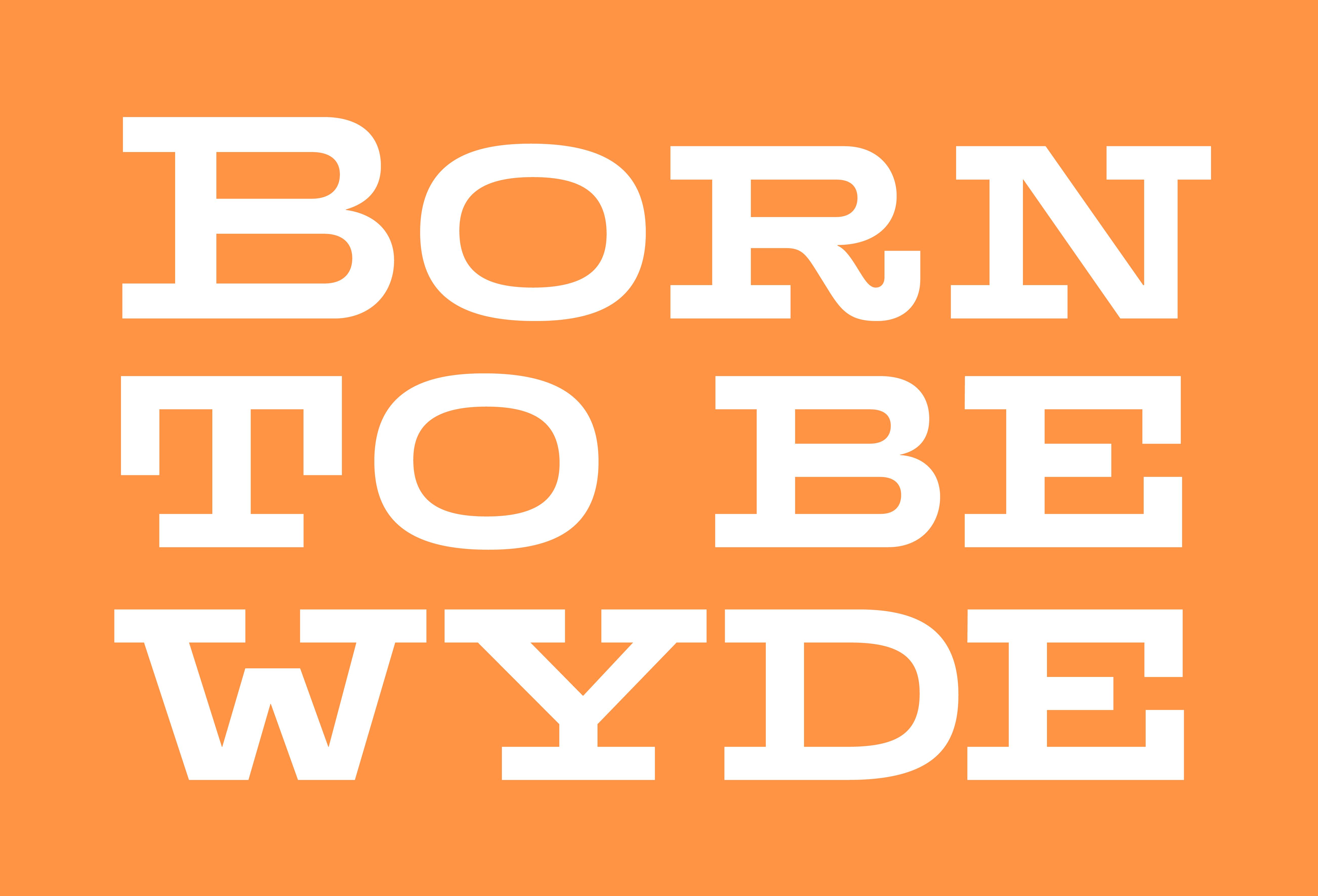 Wyde_Ignacio_casco_born_to_be_wyde