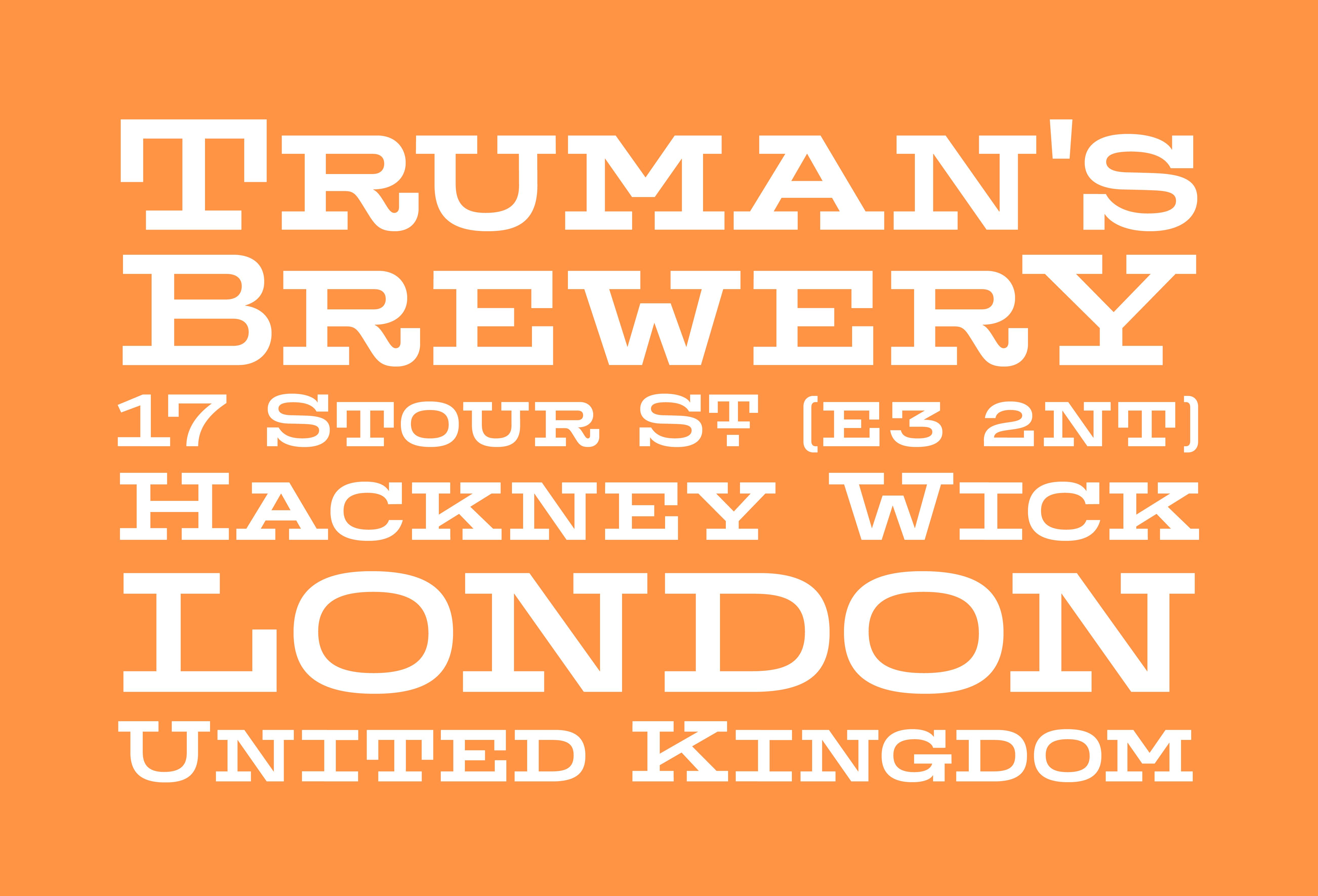 Wyde_Ignacio_casco_Truman's_Brewery