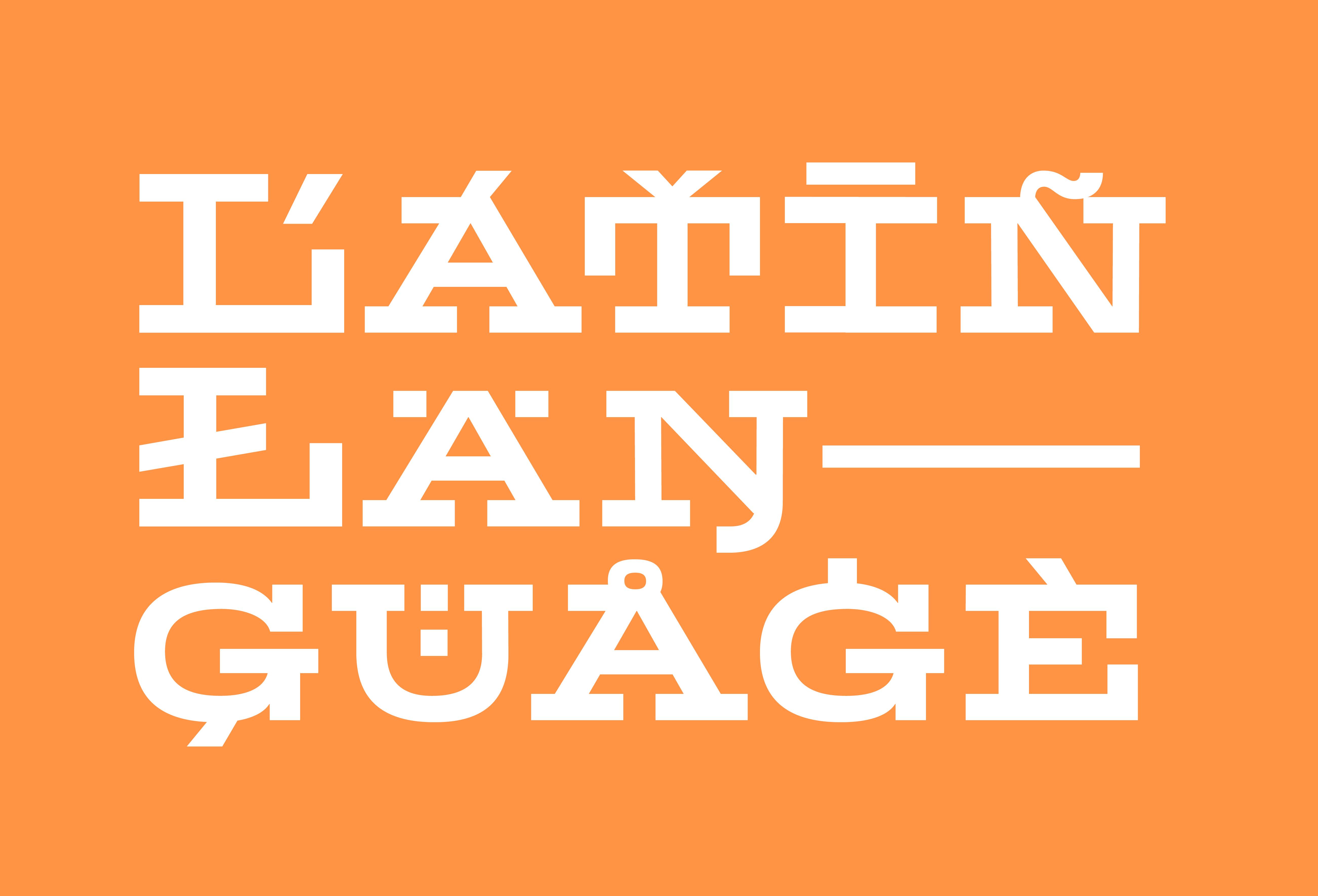 Wyde_Ignacio_casco_language_support