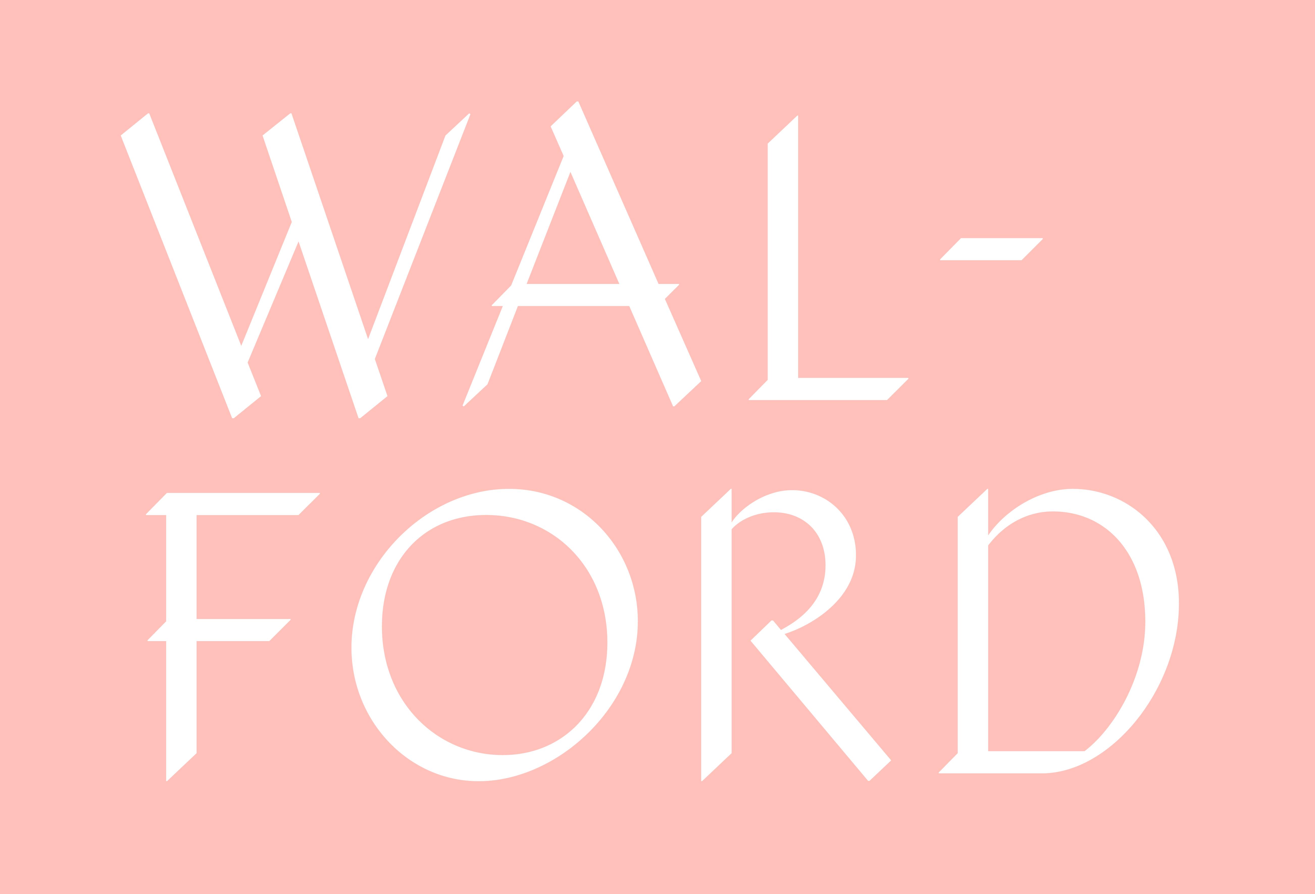 Walford_Ignacio_casco_portfolio2