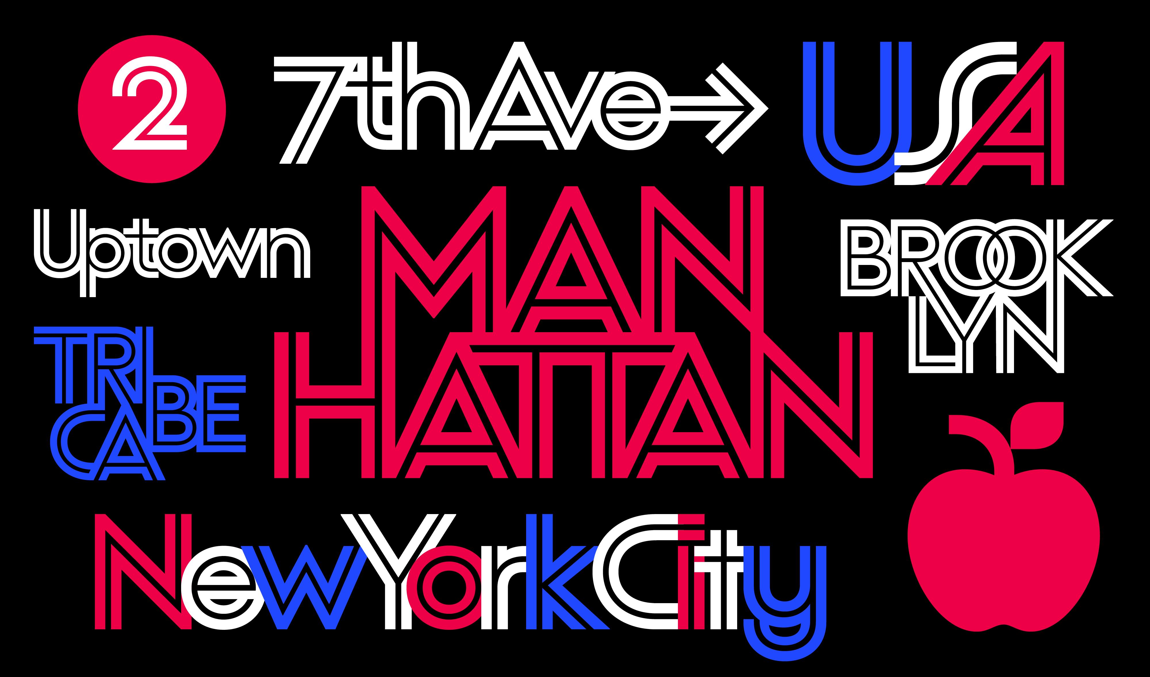 Manhattan_cover_ignaciocasco6