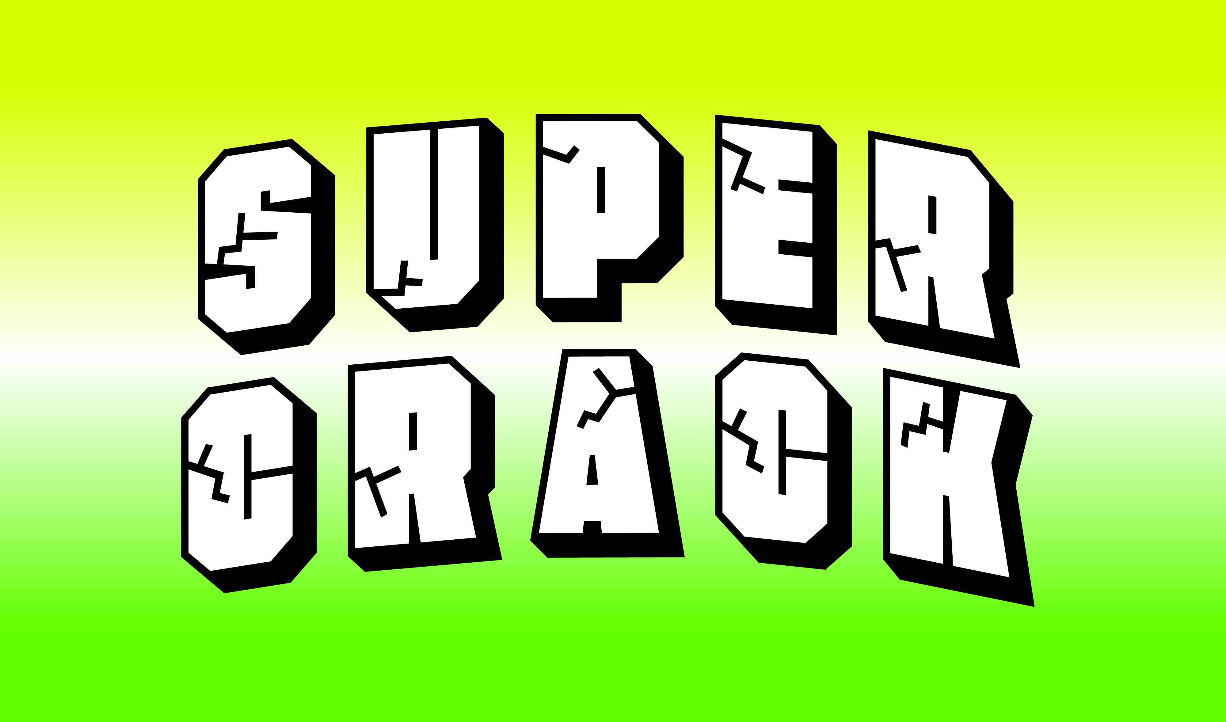 SuperCrack_cover_ignaciocasco_opposite
